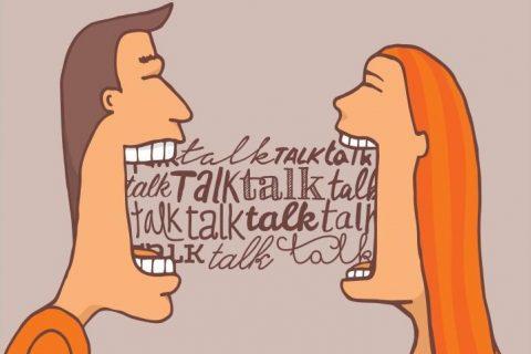 お客様との話題に困ってしまったときに!沈黙を回避する「話の種」3選